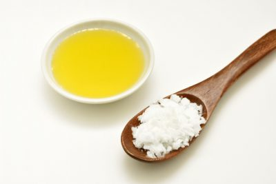 植物油 オリーブ油 ココナッツ油